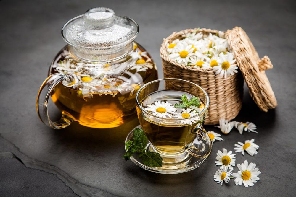 Lemongrass-tea-13-12-3.jpg