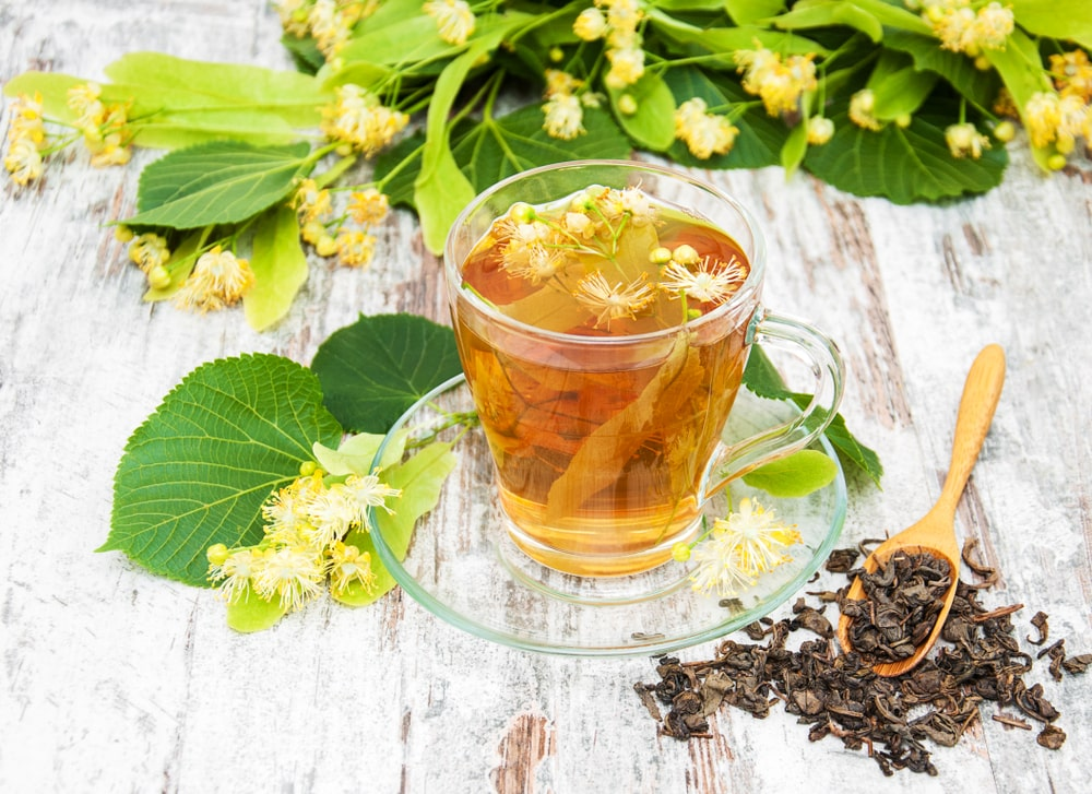 Linden-tea-14-12-3.jpg
