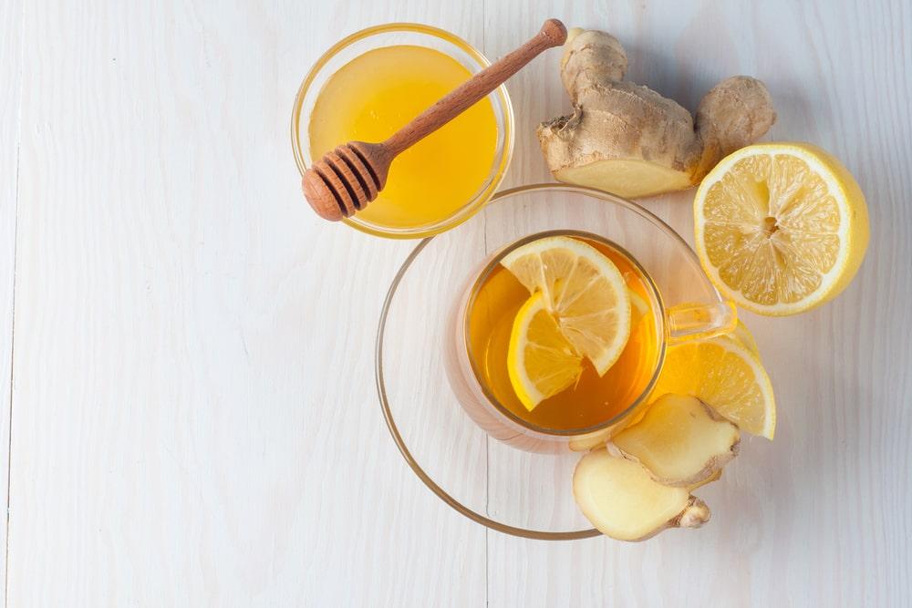 Honey-and-ginger-tea-17-12-3.jpg