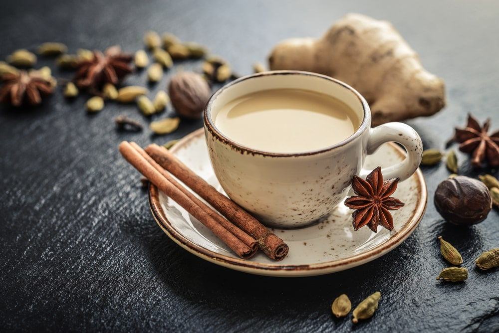 Masala-Tea-19-12-3.jpg