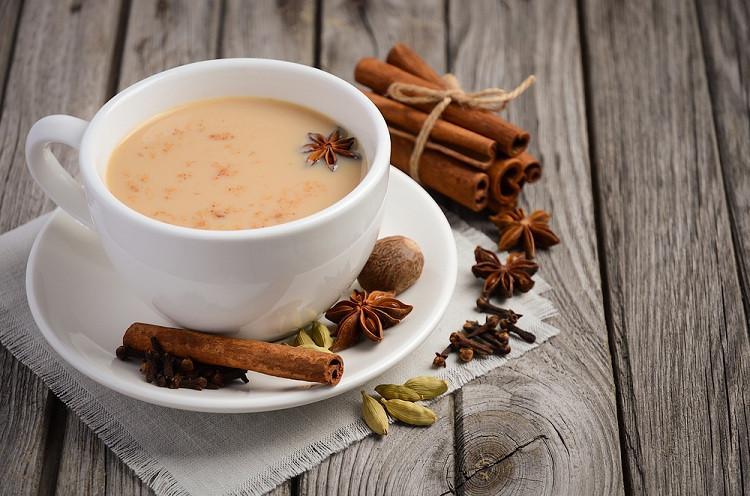 organic-Assam-tea-chai_ed4ae682-74cf-44a1-b58b-e9e67994e50a.jpg