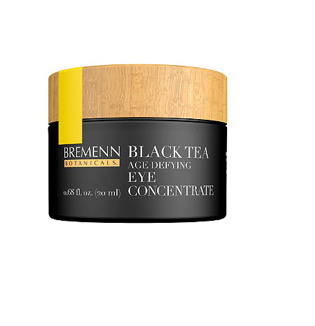 bremenn-botanicals-black-tea-age-defying-eye-concentrate.jpg
