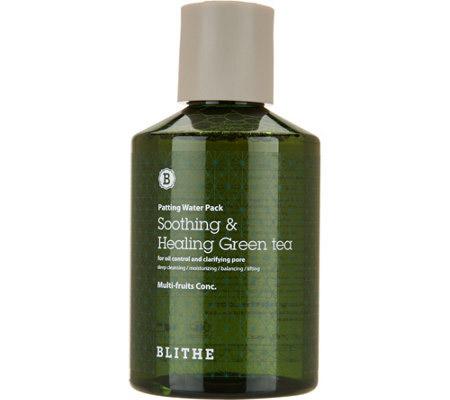 blithe-patting-splash-mask-soothing-healing-green-tea.jpg