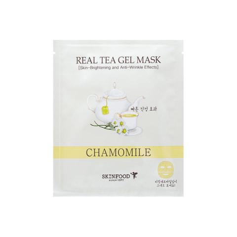 skinfood-real-tea-gel-mask-chamomile.jpg