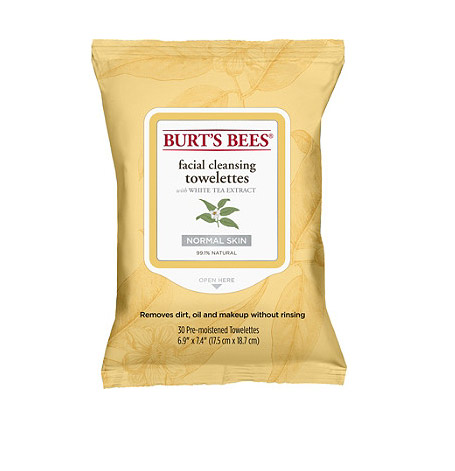burts-bees-facial-cleansing-towelettes-white-tea-extract.jpg