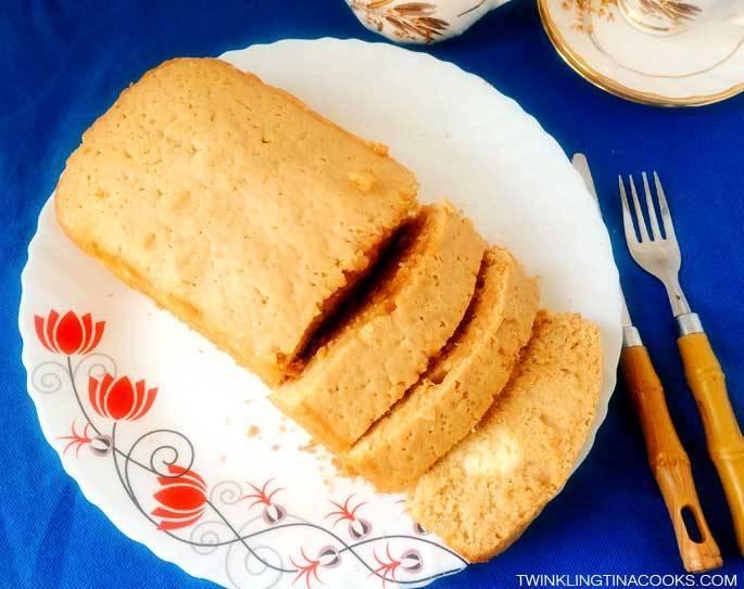 tea-flavored-dessert-cake.jpg