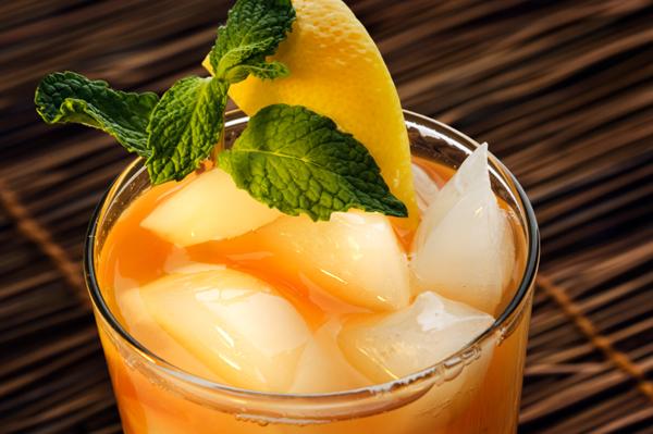 Ice-tea-lemon.jpg