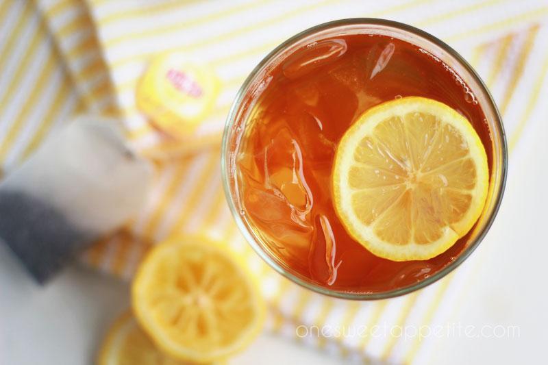 arnold-palmer-drink.jpg