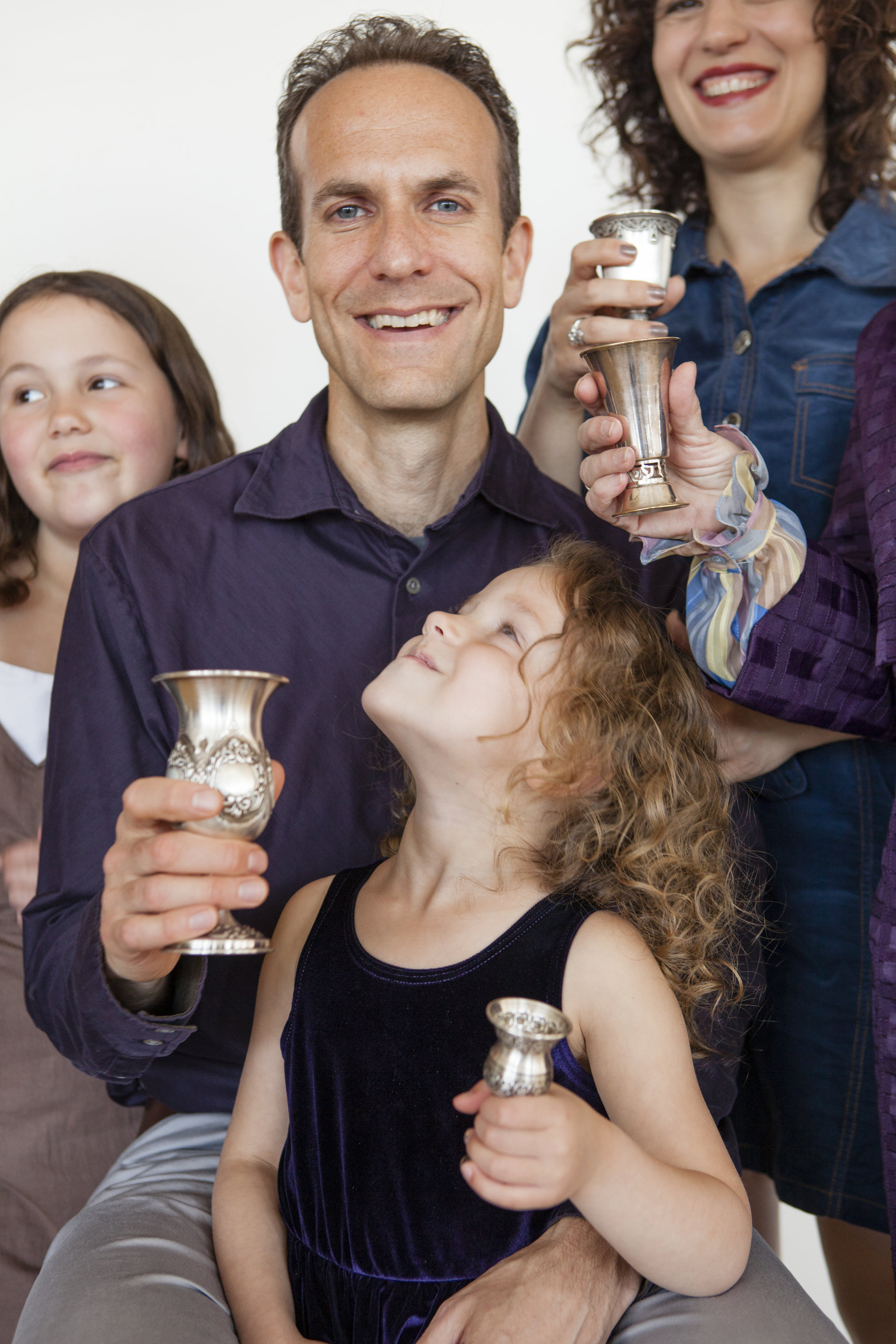 Family_Holding_Kiddush_Cups_-_103196.JPG