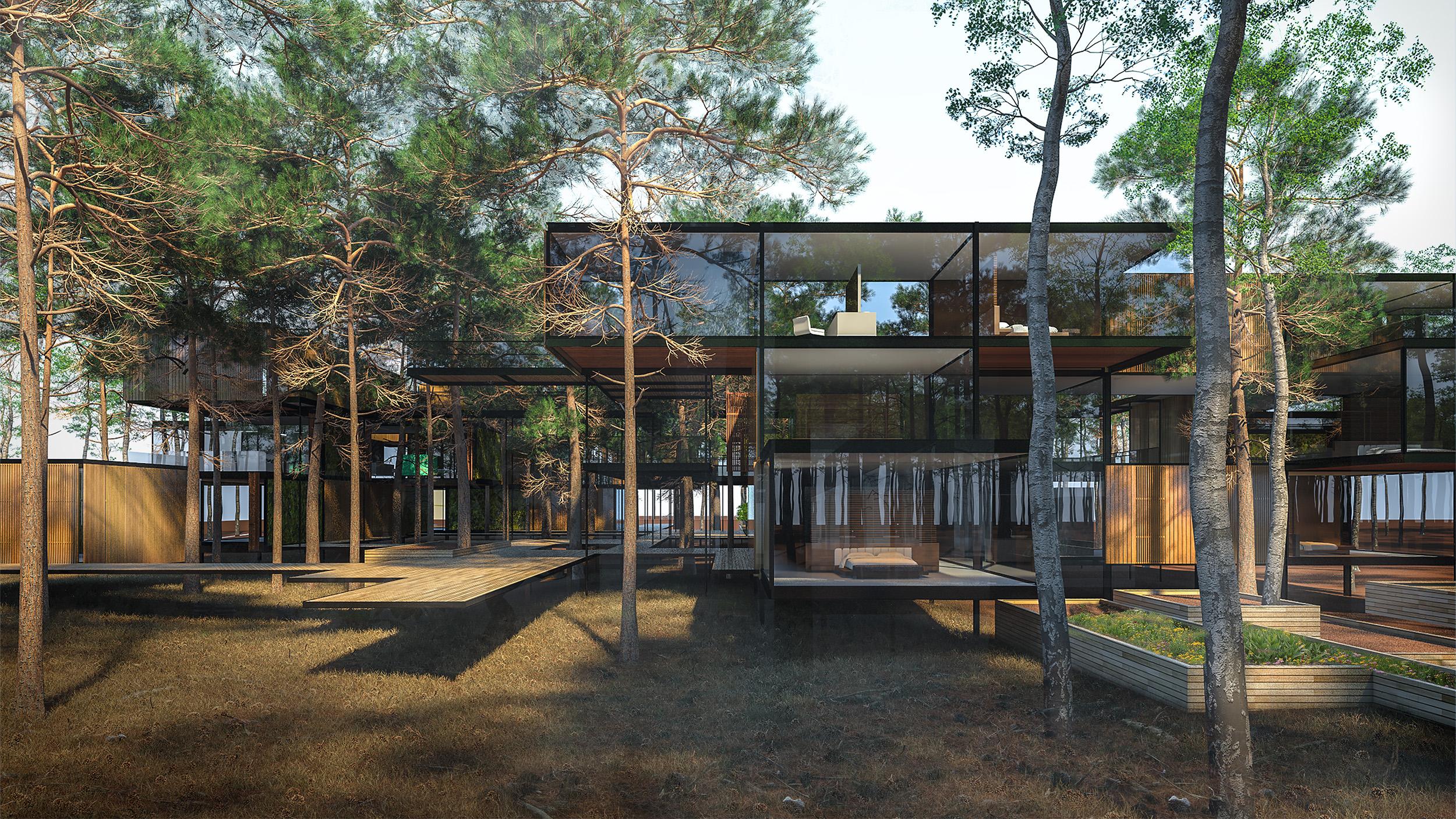 mth_vr_Hotel Habitaciones_View 01_a01.jpg