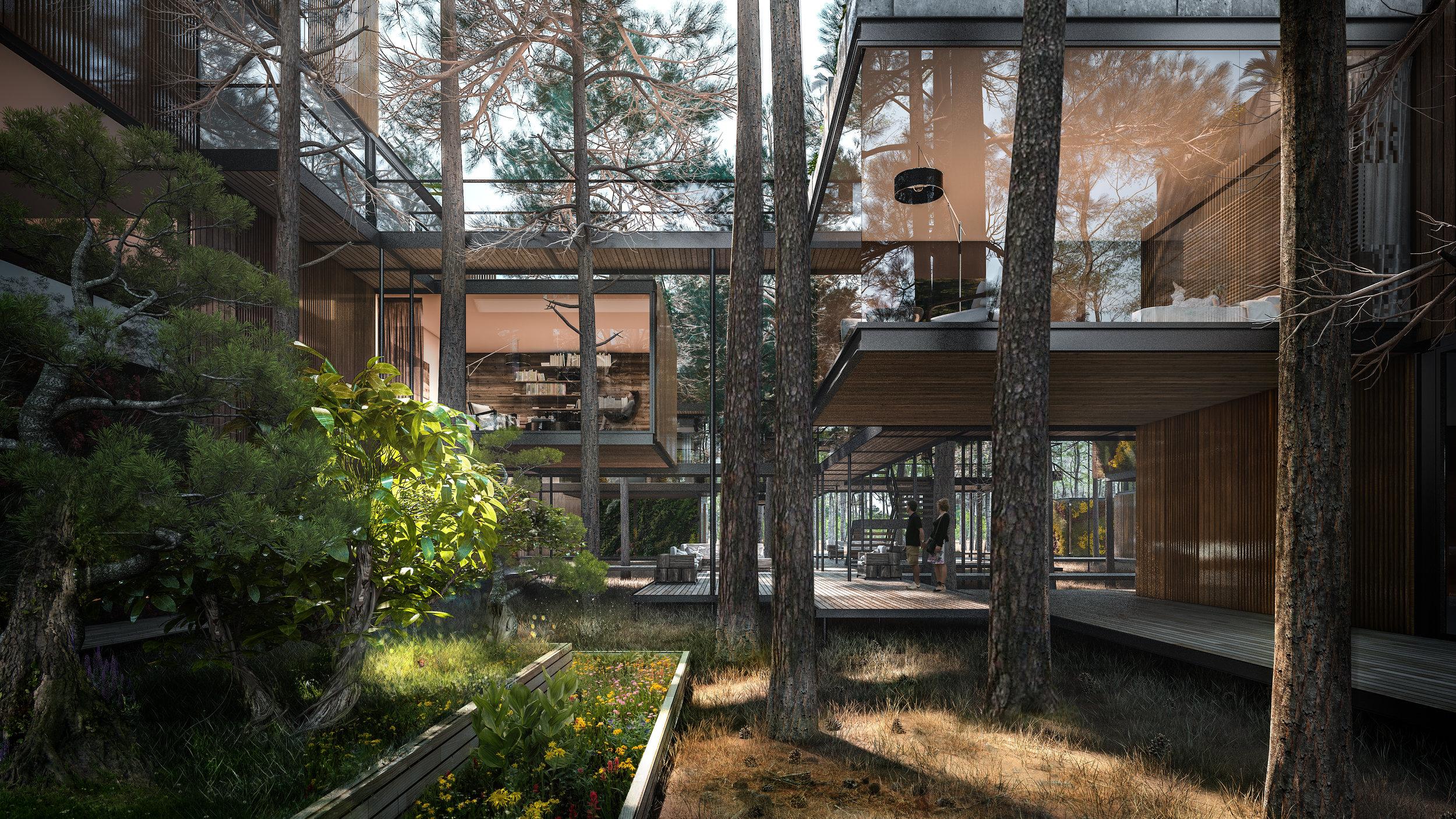 mth_vr_Hotel Habitaciones_View 02_a04.jpg