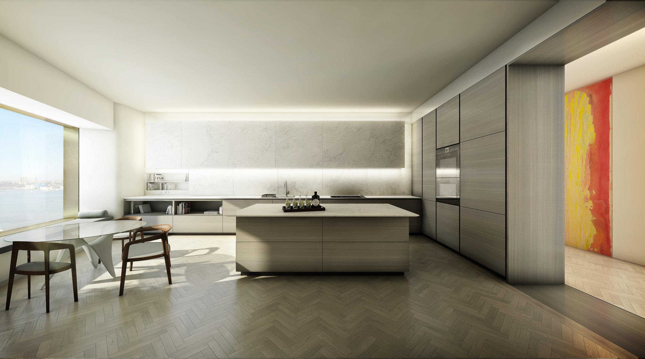 Copia de mth_fp_wsc_view10_kitchen_a07.jpg