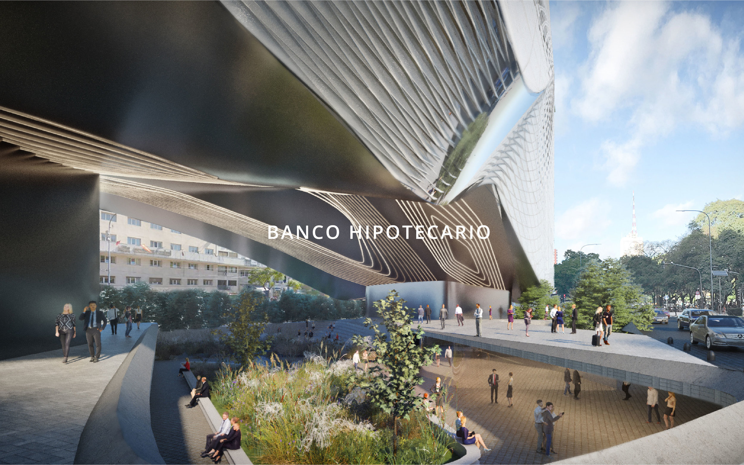 BANCO HIPOTECARIO_Mesa de trabajo 1.jpg