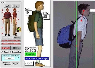 backpacksafety 2.jpg