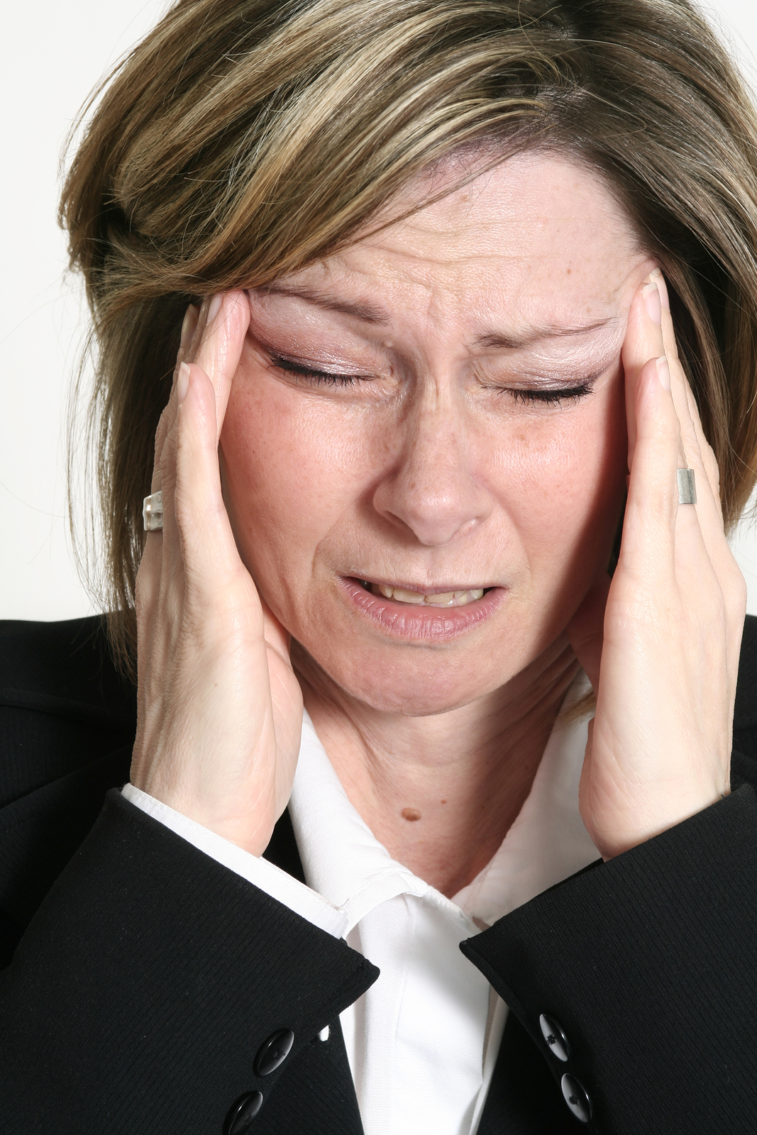 bigstockphoto_Migraine_Close_Up_395813.jpg