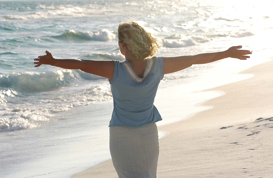 bigstock-Girl-705270 woman outstretched arms on beach.jpg