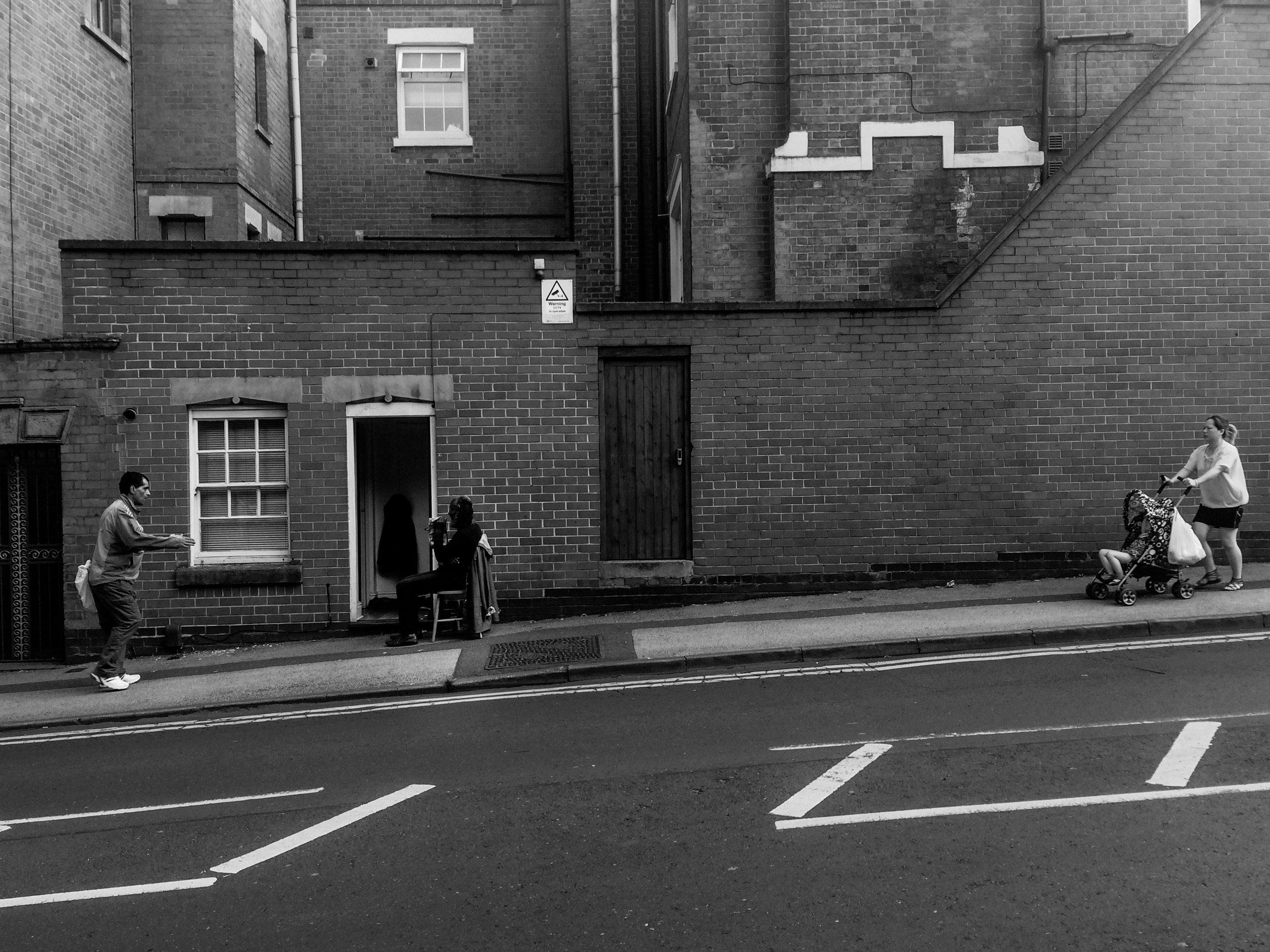 Notts1.jpg