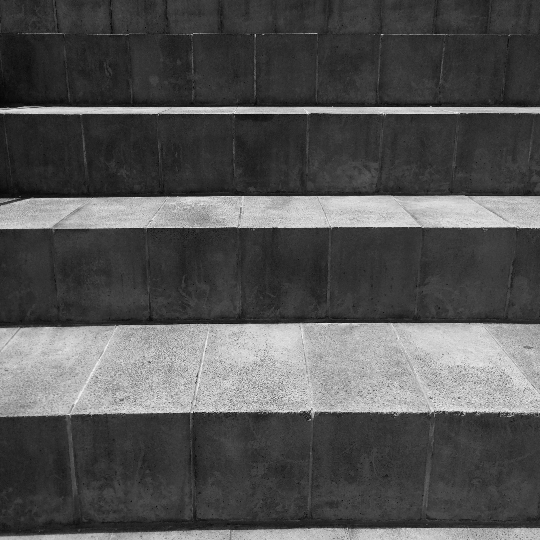 steps amp 1.jpg