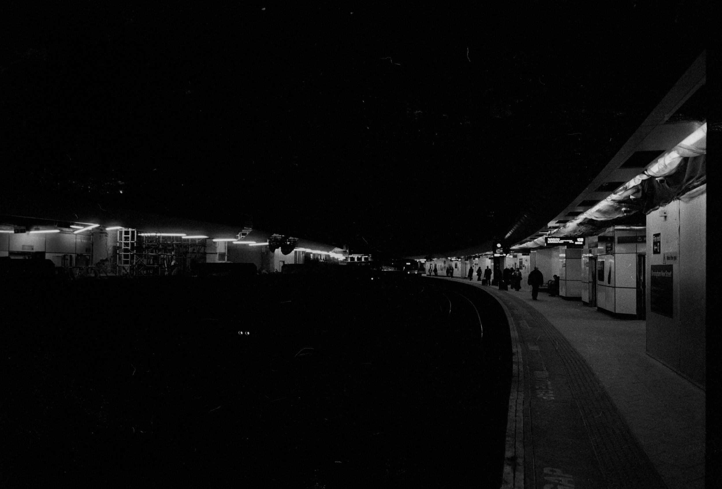 Liverpool - Docks batch0004.jpg