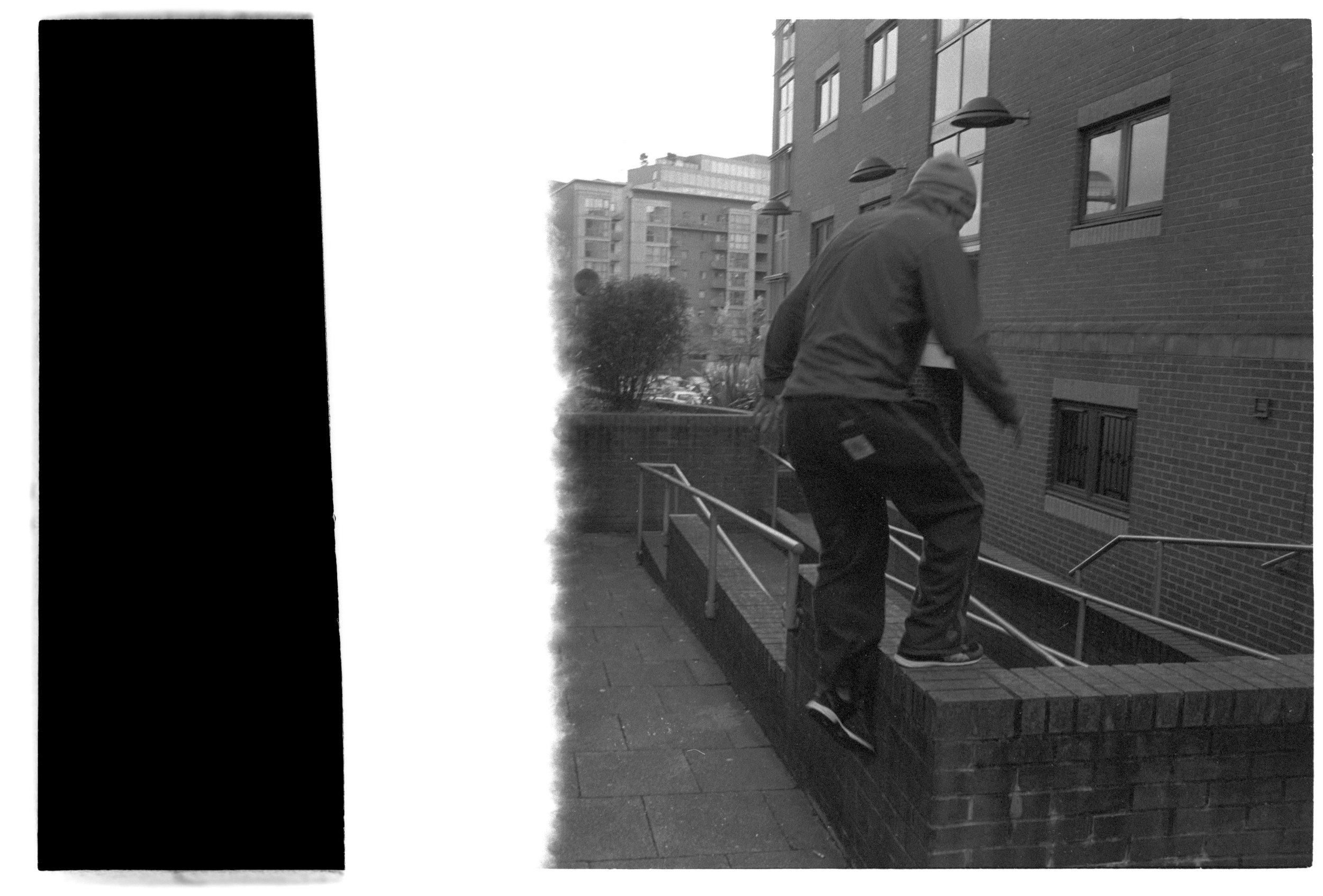 Negs scan - Docks - 0012.jpeg