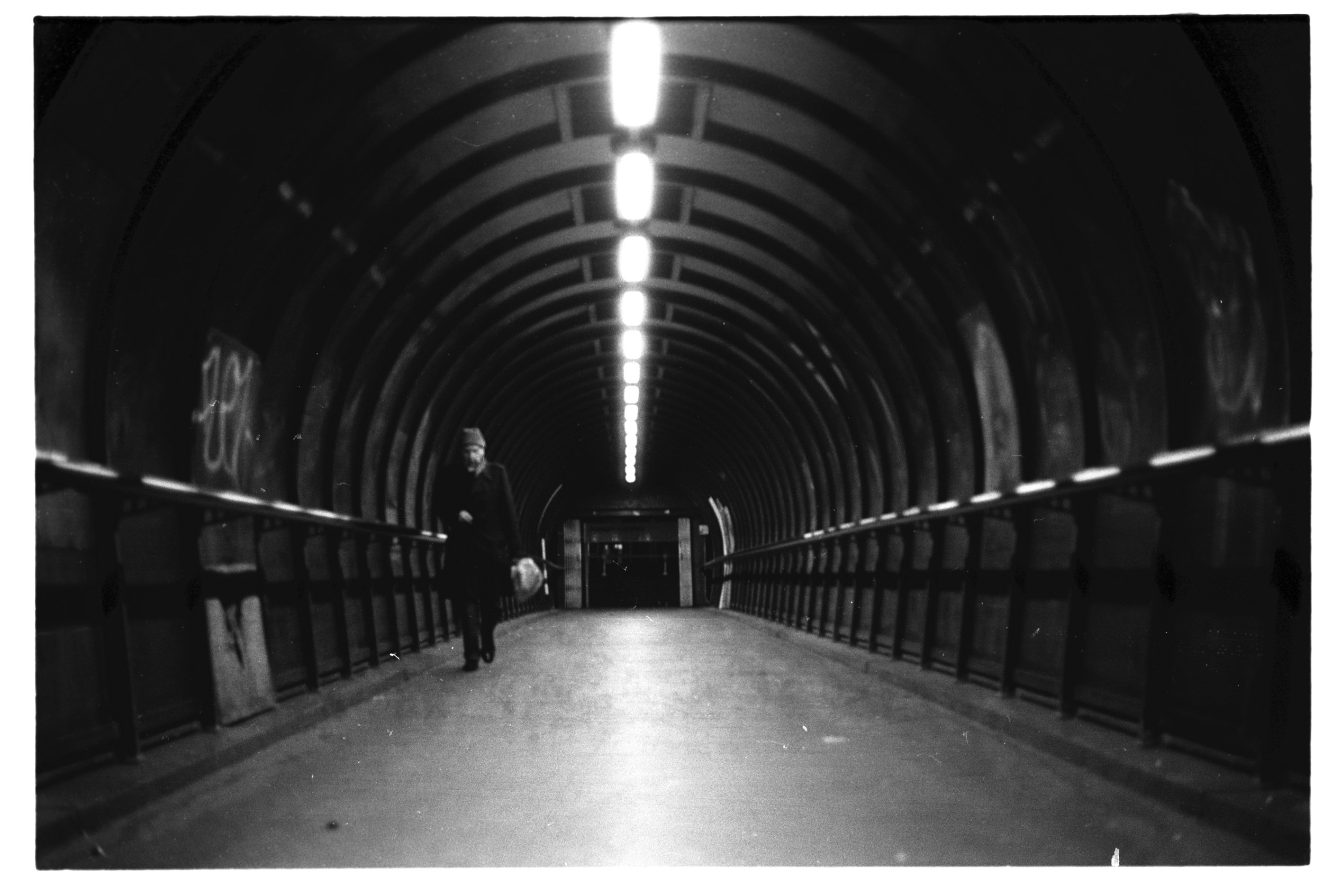 tunnel image .jpeg