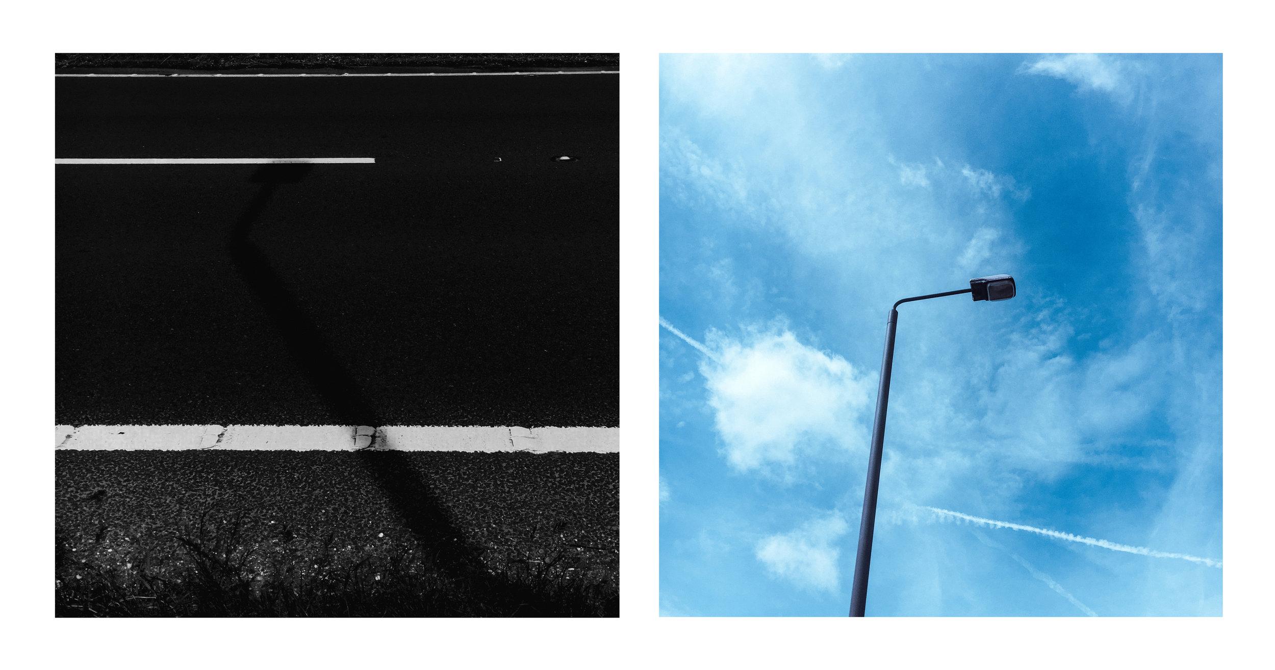 lamp post duo .jpg