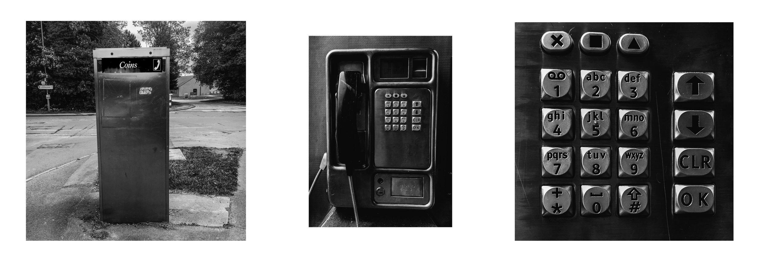 phone box neighbourhood.jpg
