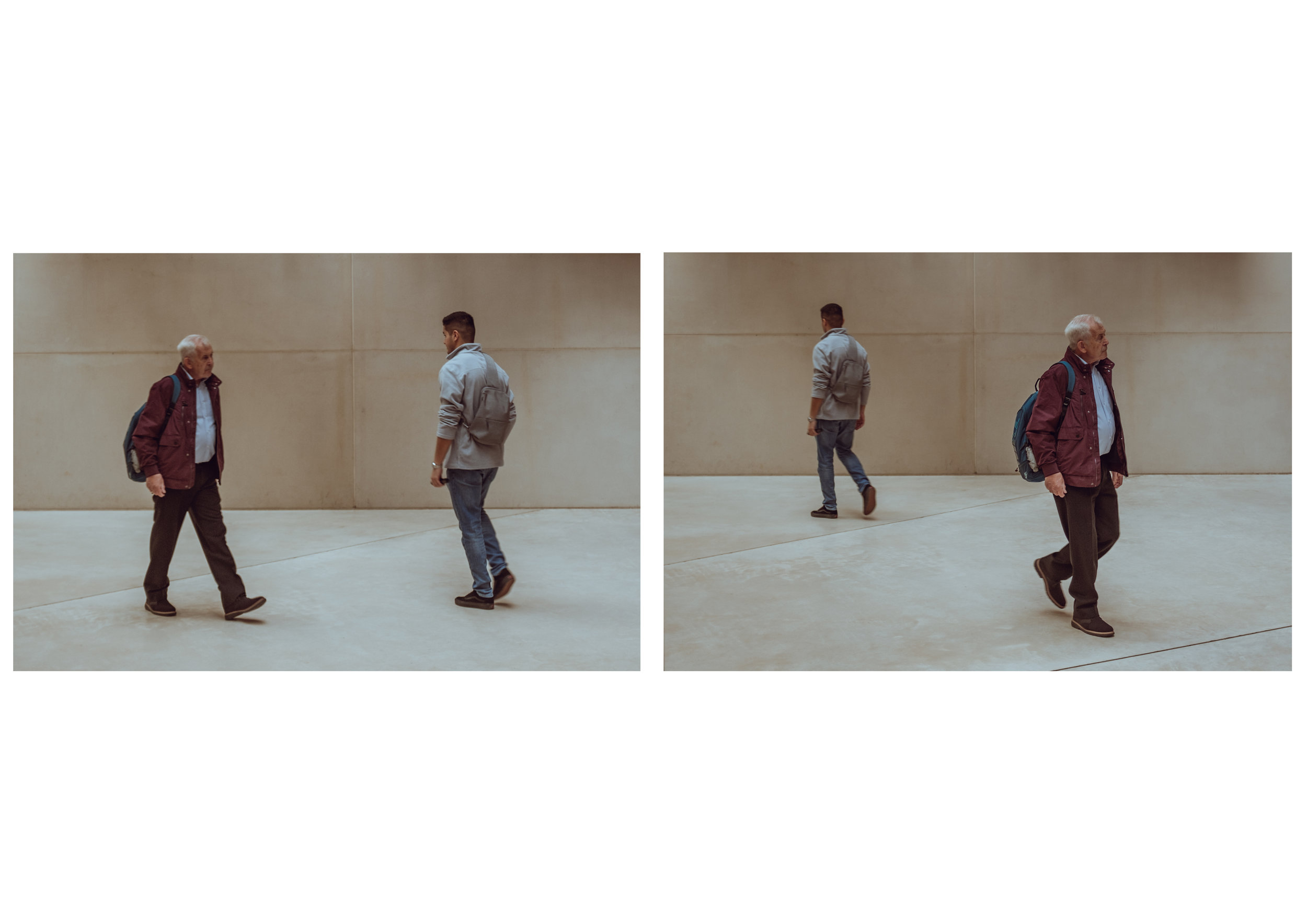 Duo image - walking VandA.jpg