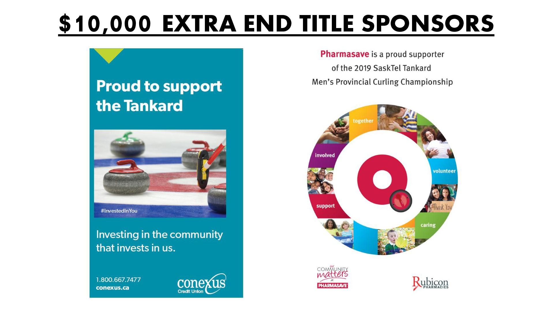 Tankard-Sponsors-002.jpg