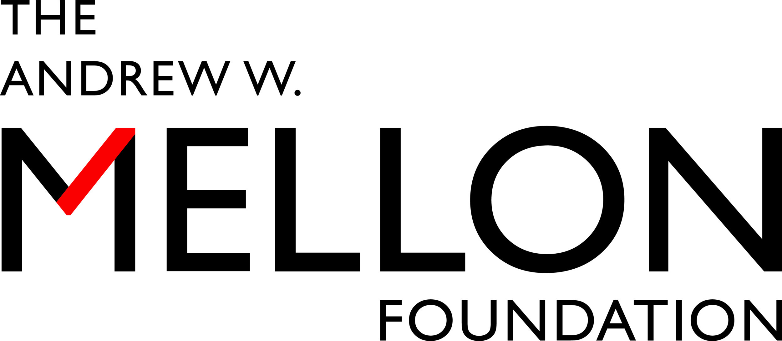 Mellon-black-red-logo-transparent.jpg