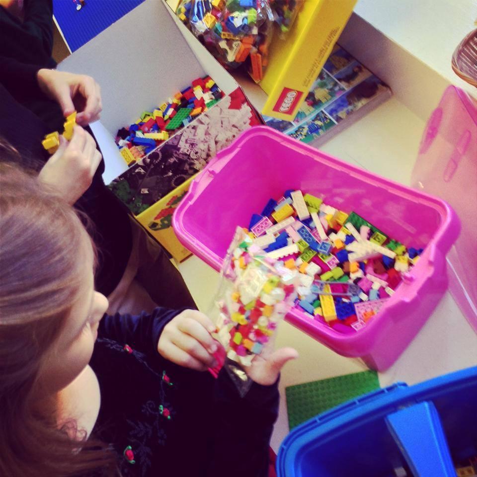 LegoClass.jpg