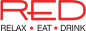 RED_Logo_revised.png