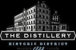 DistilleryDistrict-BW.png