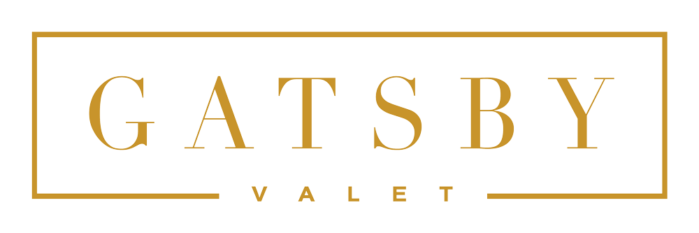 gatsby-logo-gold.png