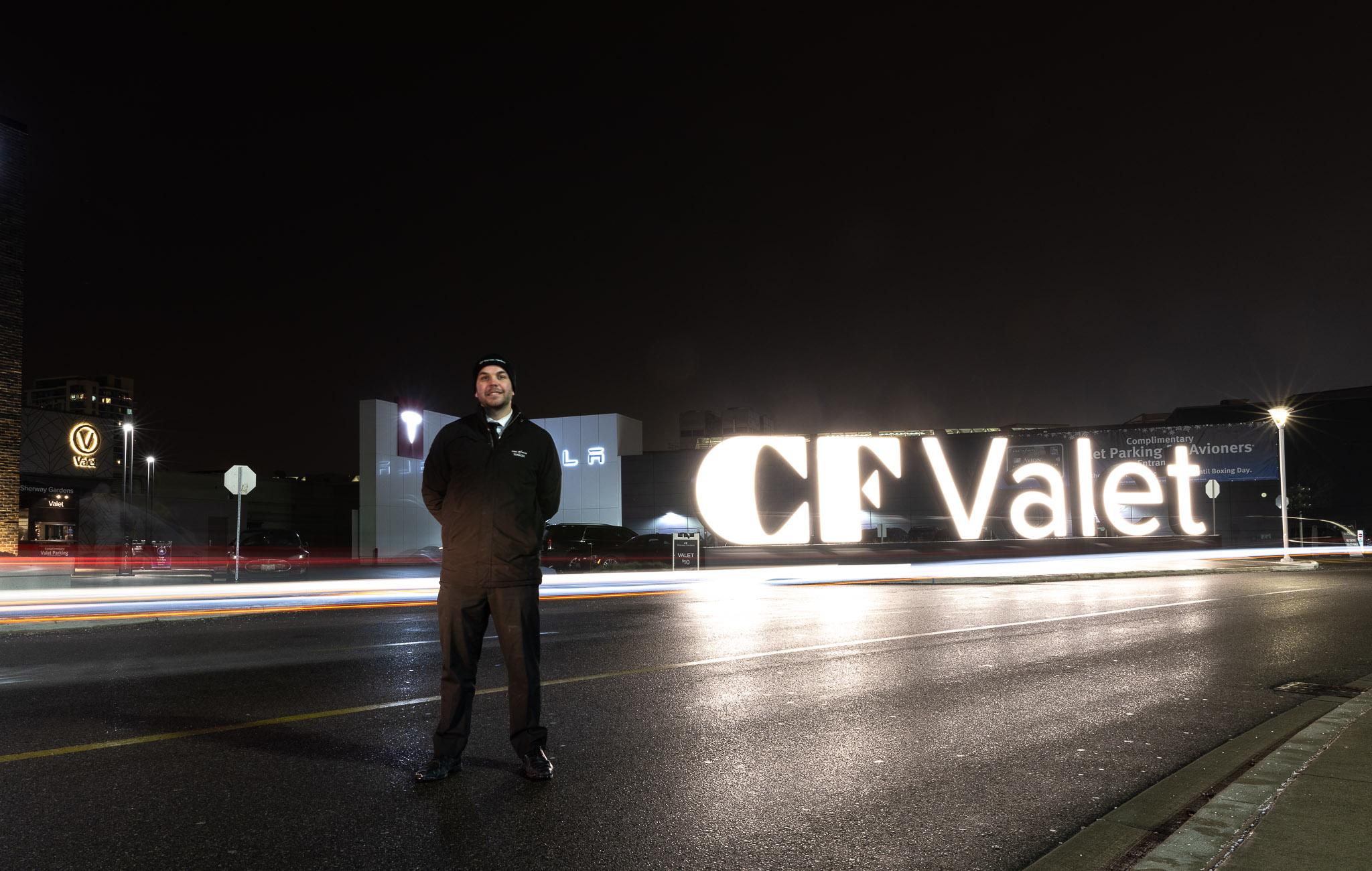 CFVALET-2.jpg