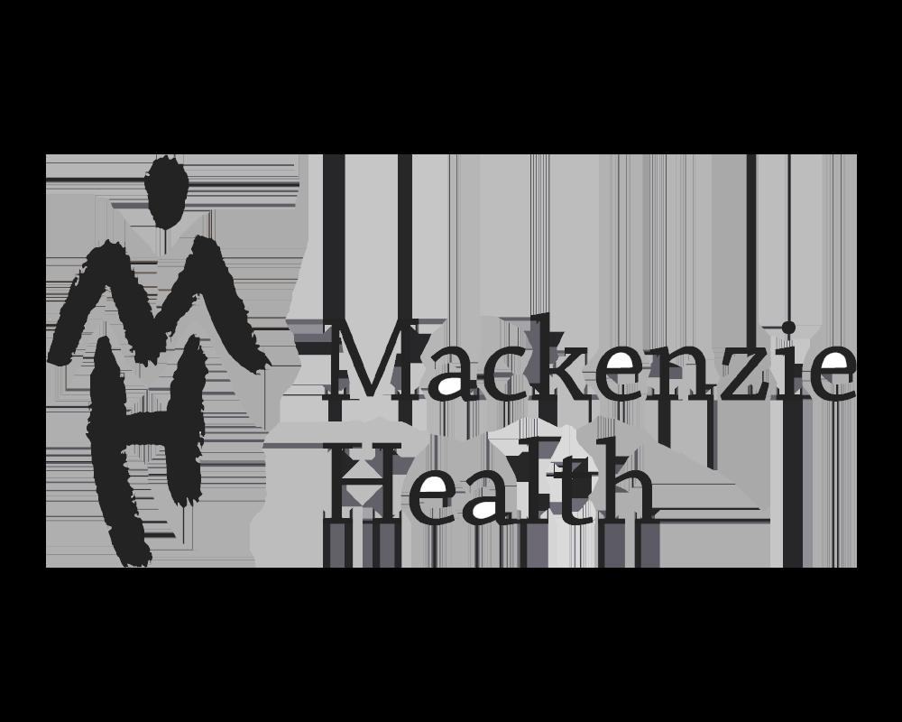 Mackenzie Health.png