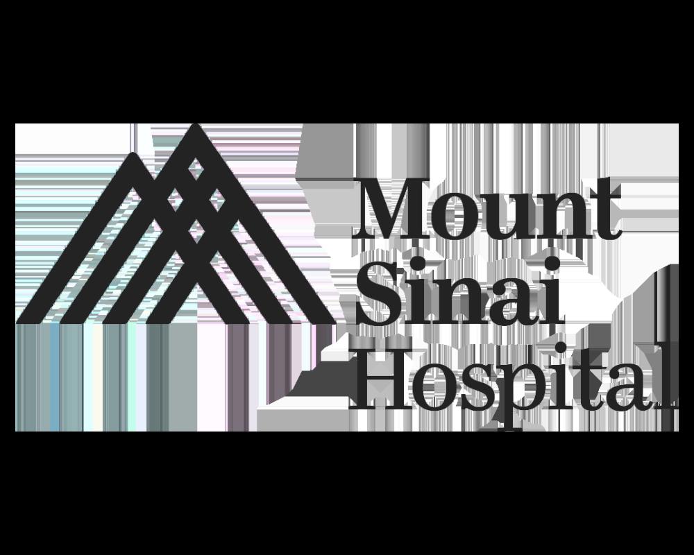 Mount Sinai.png
