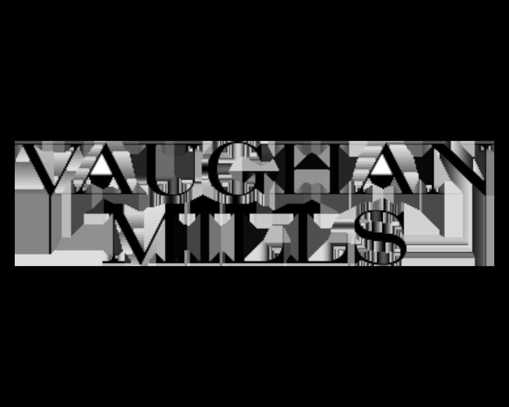VaughanMills.png