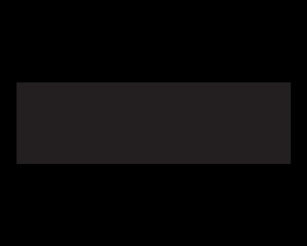 LandingGroup.png