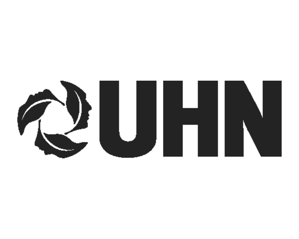 UHN.png