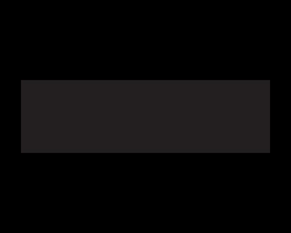 EvergreenBrickworks.png
