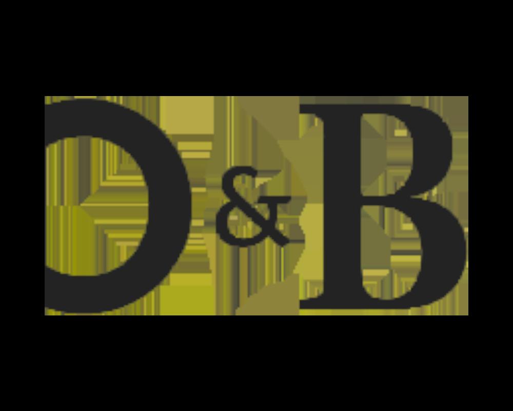 O&B.png