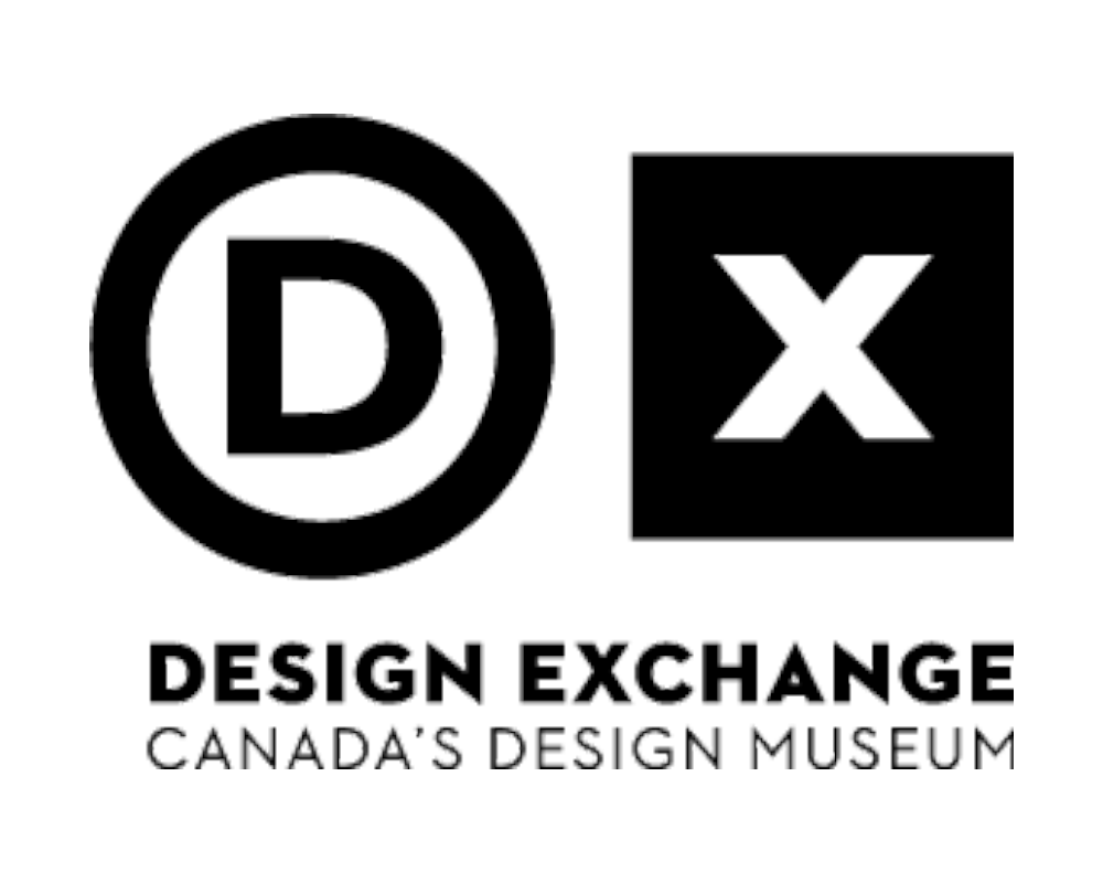 DesignExchange.png