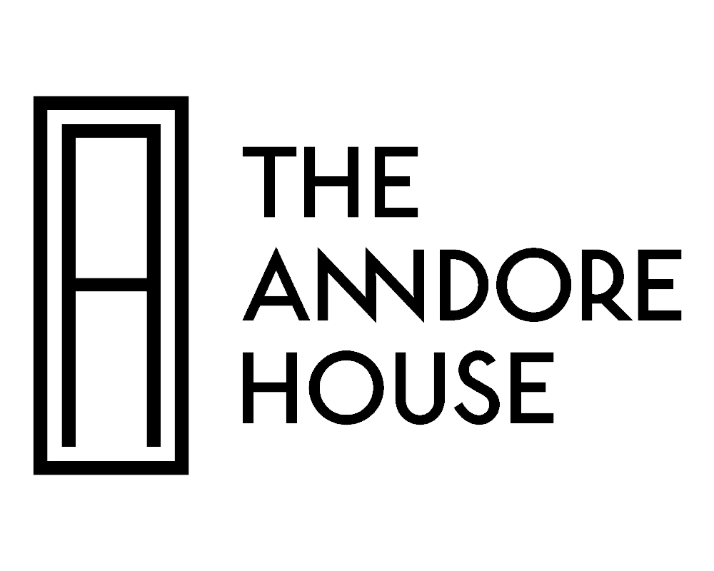 The Anndore House.png