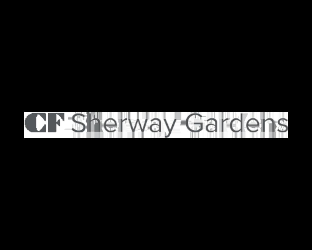 Sherway.png