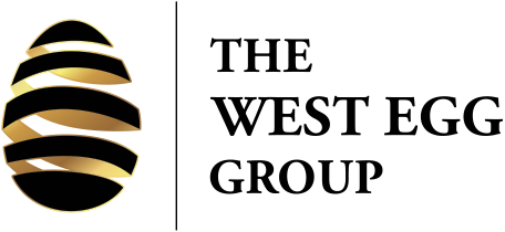 WestEgg-Logo-esig.png