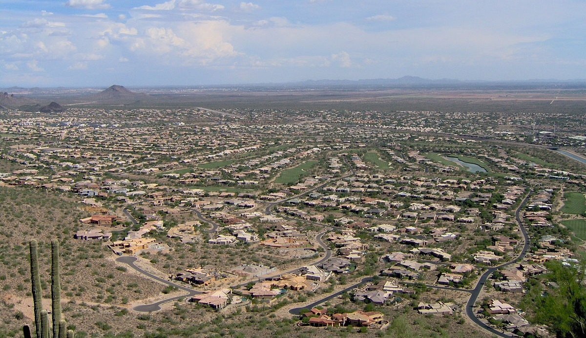 1200px-Scottsdale_cityscape4.jpg