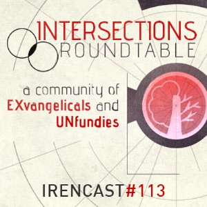 113-intersections-progressive-christian-podcast-irenicon-300x300.jpg