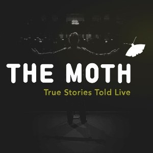 twitter_meta+moth.jpg