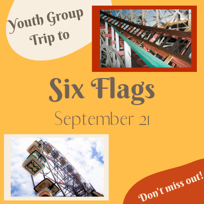 Newsletter Copy of Six Flags.png